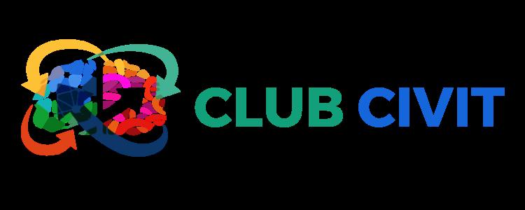 Club CIVIT